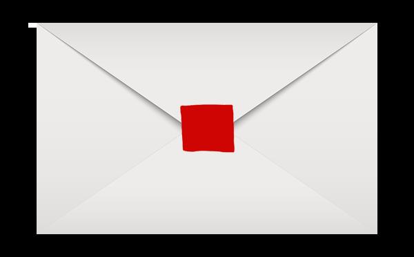 Enveloppng